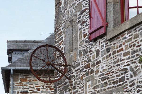 Dol de Bretagne Img_3514
