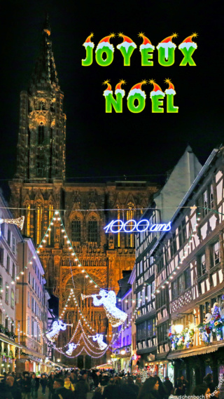 un très joyeux Noël Noel_c10