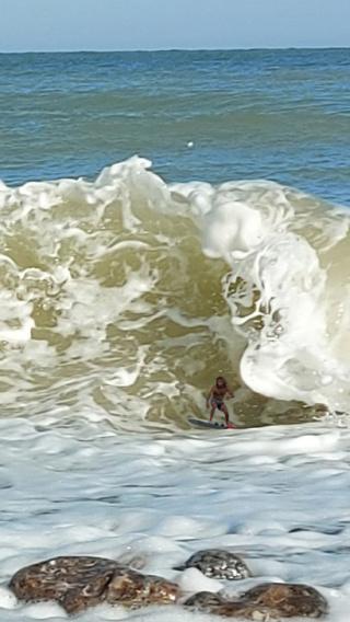 """Photos : """"insolite"""" ou """"n'importe quoi"""" ! - Page 33 Surf10"""