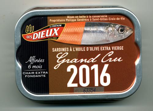 Puxisardinophiles (collectionneurs de boîtes de sardines) - Page 5 Zzzz1110