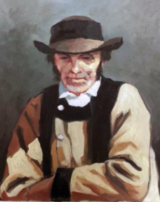 identification d'un costume breton sur un tableau Zzzz1112