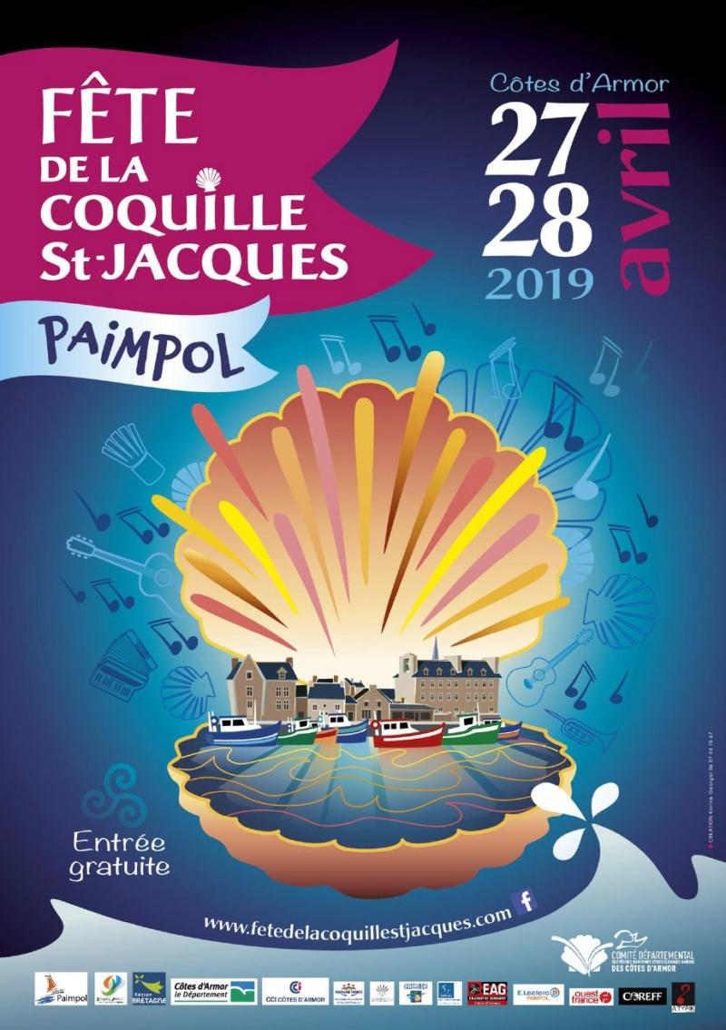 jacques - Fête de la coquille st Jacques Zzzz1212