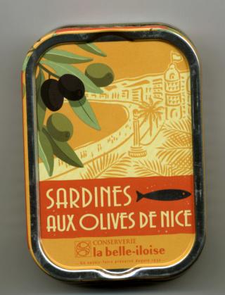 Puxisardinophiles (collectionneurs de boîtes de sardines) - Page 6 Zzzz1610