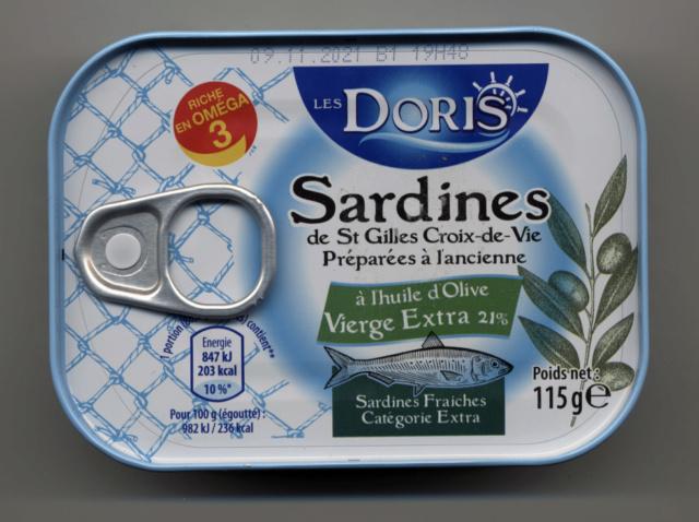 Puxisardinophiles (collectionneurs de boîtes de sardines) - Page 5 Zzzz615