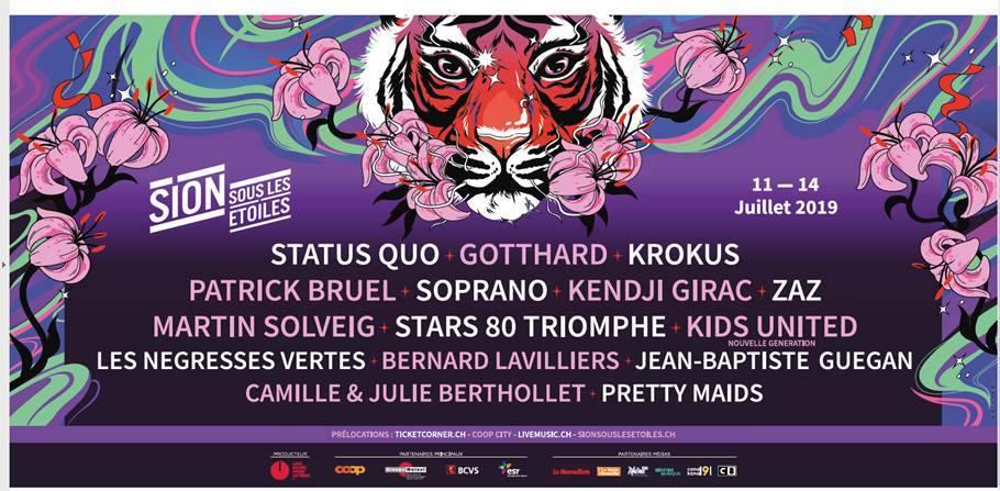 SION (Suisse) 11-14 juillet 2019 Zzzzz13