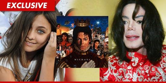 """michal album - [Aggiornamento] """"Michael nuovo album"""" - Pagina 12 0228-p10"""