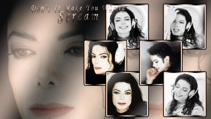 Wallpaper dedicati a Michael - Pagina 14 25192_10