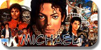 Michael Bush parla di MJ nel suo libro Button13