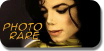 Ultimi argomenti e discussioni - Michael Jackson the King of Love... Button14