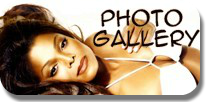 Janet Jackson Foto Gallery Button15