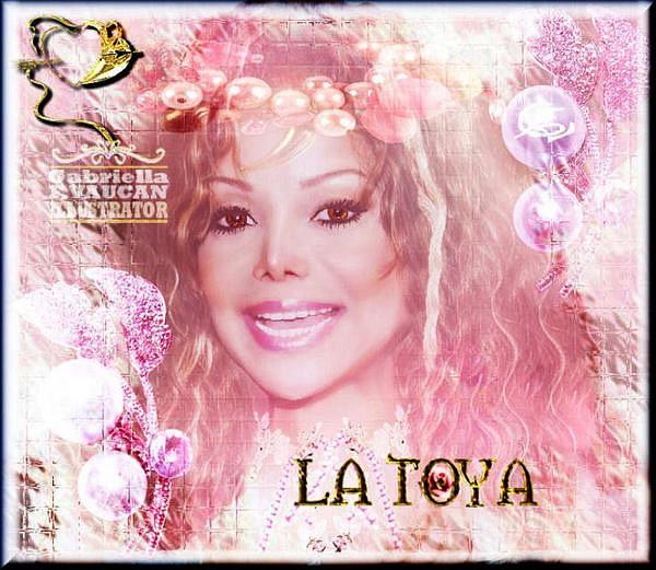 Wallpaper dedicati a LaToya  - Pagina 5 X_979510