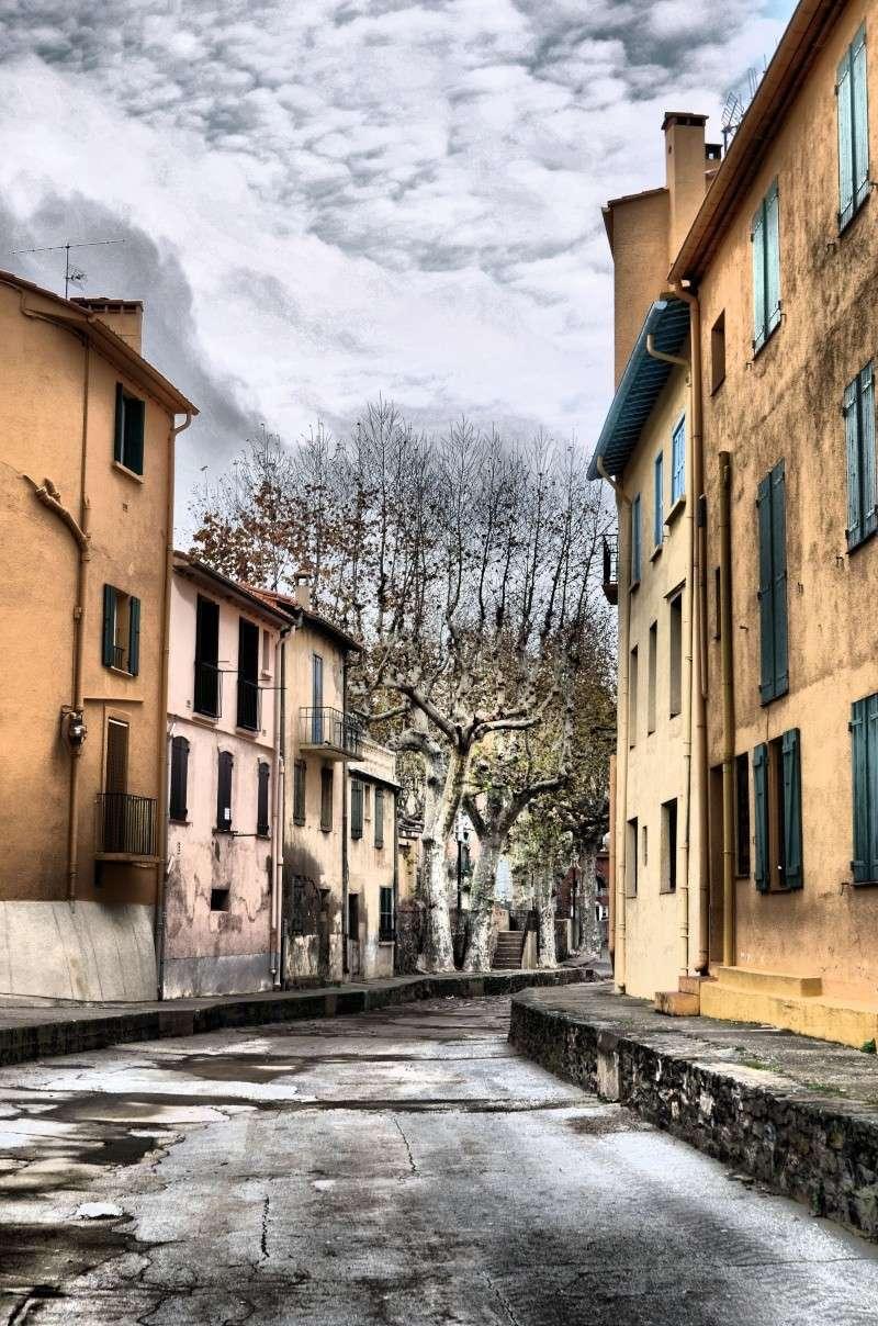 Collioure Dsc_0012