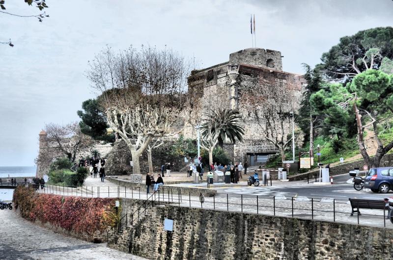 Collioure Dsc_0013