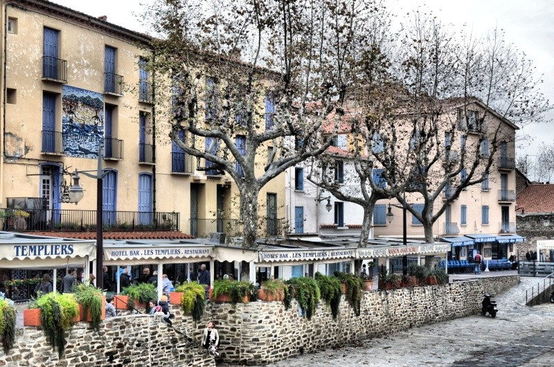 Collioure Dsc_0014