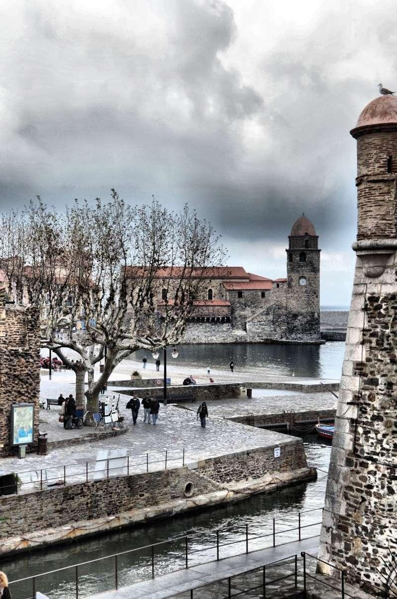 Collioure Dsc_0015