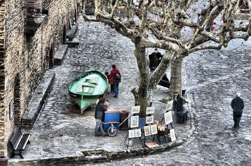 Collioure Dsc_0017