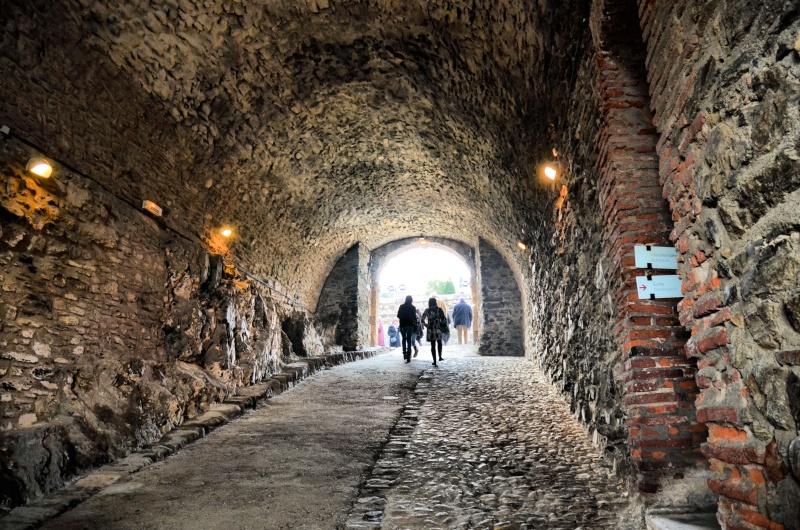 Collioure Dsc_0021