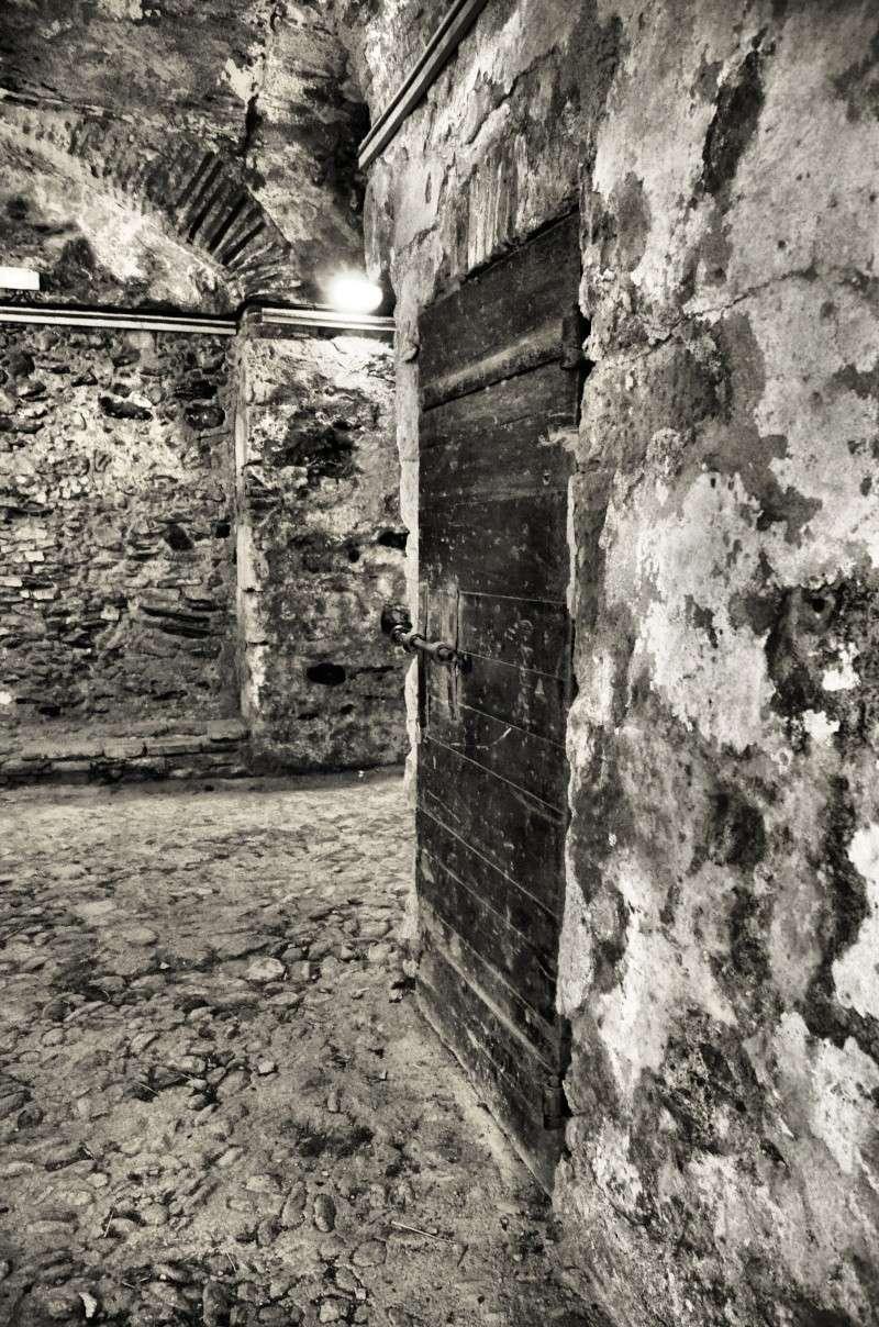 Collioure Dsc_0026