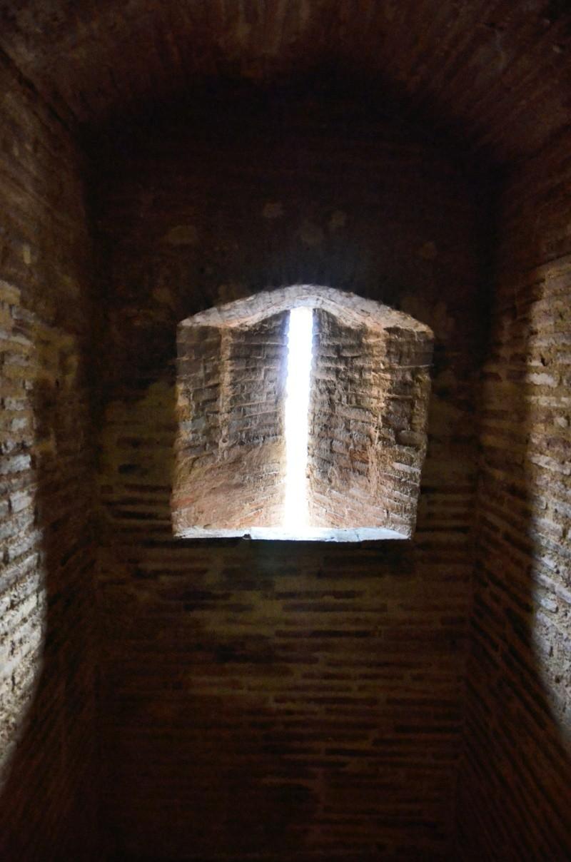 Collioure Dsc_0028