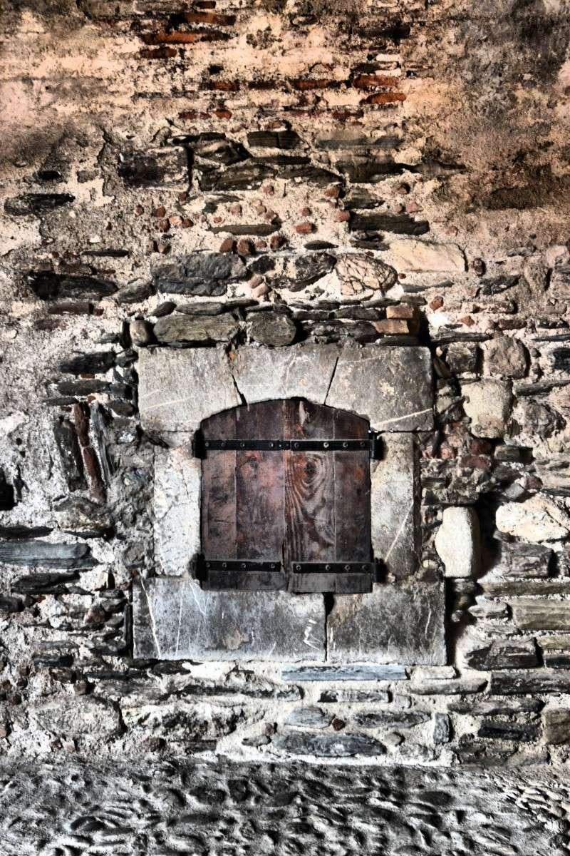 Collioure Dsc_0029