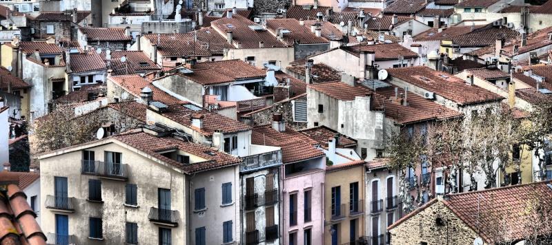 Collioure Dsc_0116