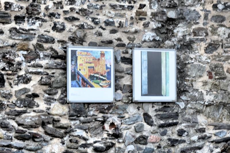 Collioure Dsc_0218