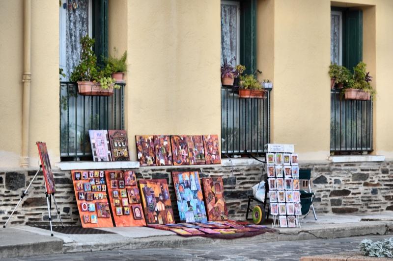 Collioure Dsc_0219