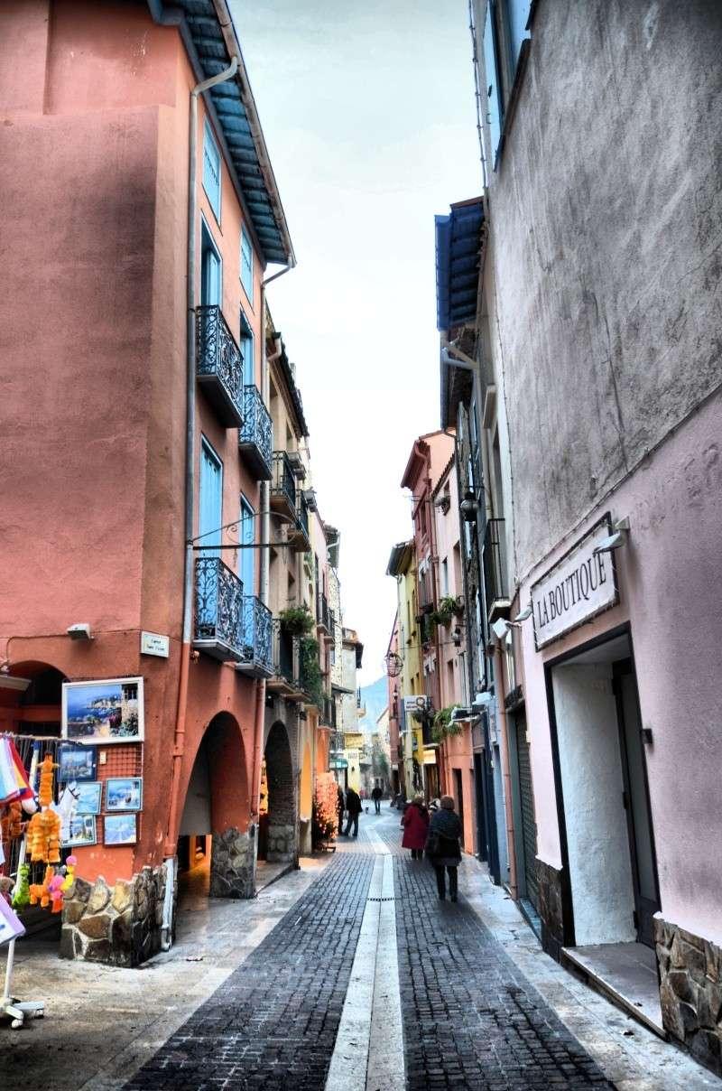Collioure Dsc_0223