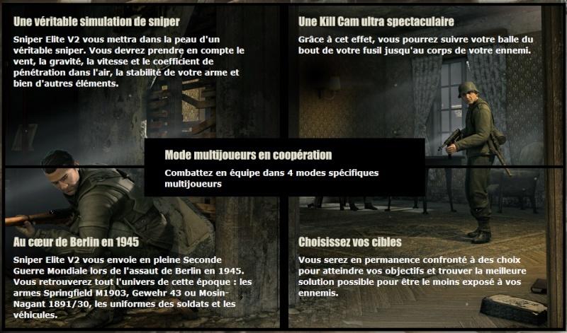 Infos sur le jeu  Snv210