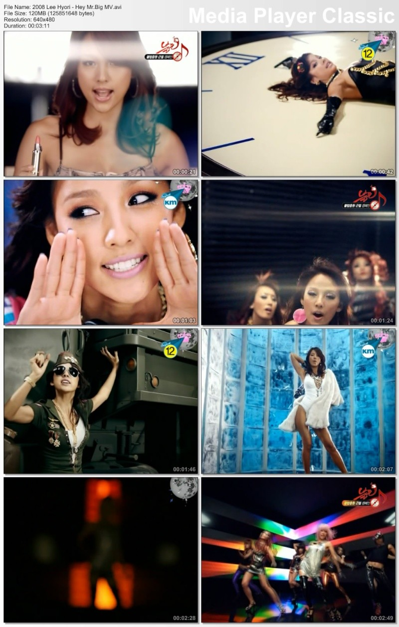 [080000] Hyori - Hey Mr. Big MV [120M/avi] 2008_l10