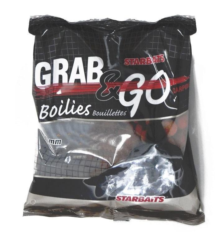 bouilette starbait grab and GO Bouill10