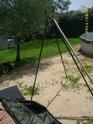 rechercher astuce pour fabrique une catapulte 45982011