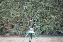 rechercher astuce pour fabrique une catapulte 69871011