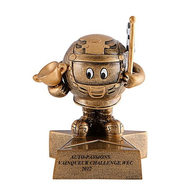 Challenge FIA WEC 2012 Auto-Passions  - Page 3 Fb16610