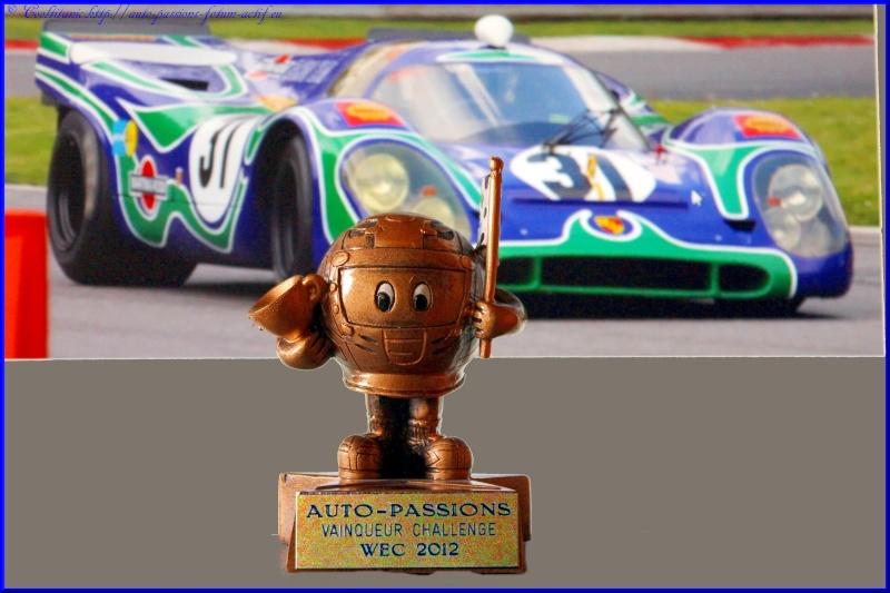 Challenge FIA WEC 2012 Auto-Passions  - Page 12 Img_0010
