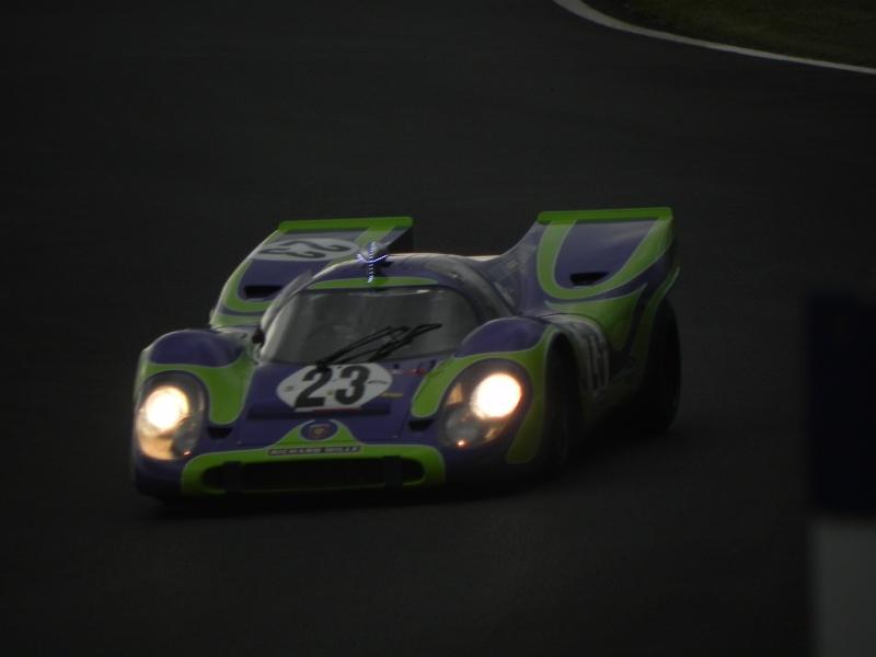 Le Mans Classic 2012 - Page 2 Le_ma110