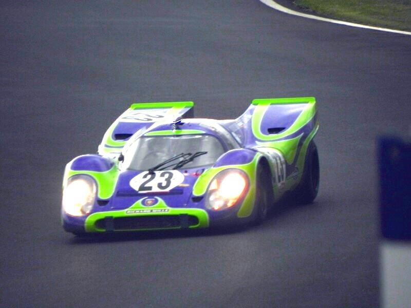Le Mans Classic 2012 - Page 2 Le_ma111
