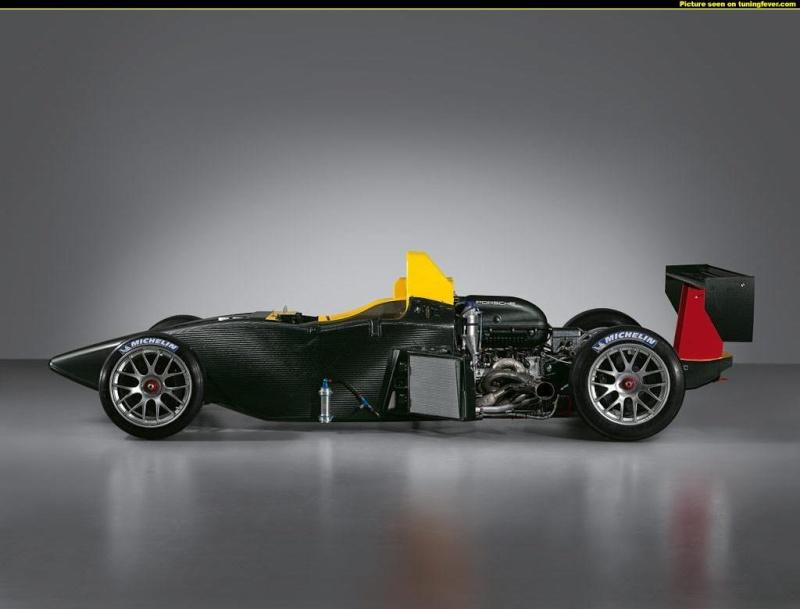 La Porsche RS Spyder Pics-m10
