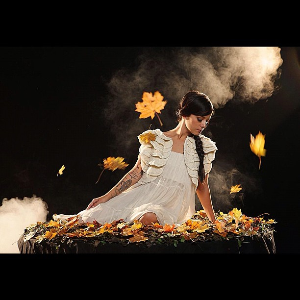 [Clip] À cause de l'automne (2) - Page 6 3cbb9810