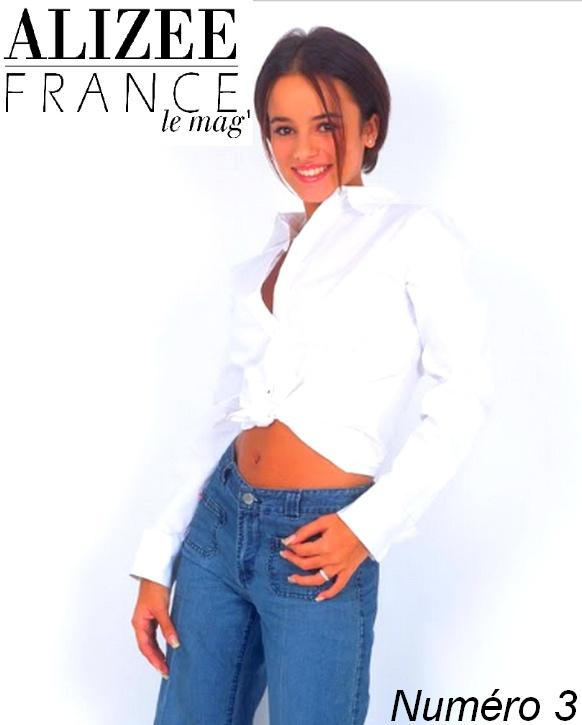 [Magazine] Alizée France n°2 - Page 3 Na3_bm10