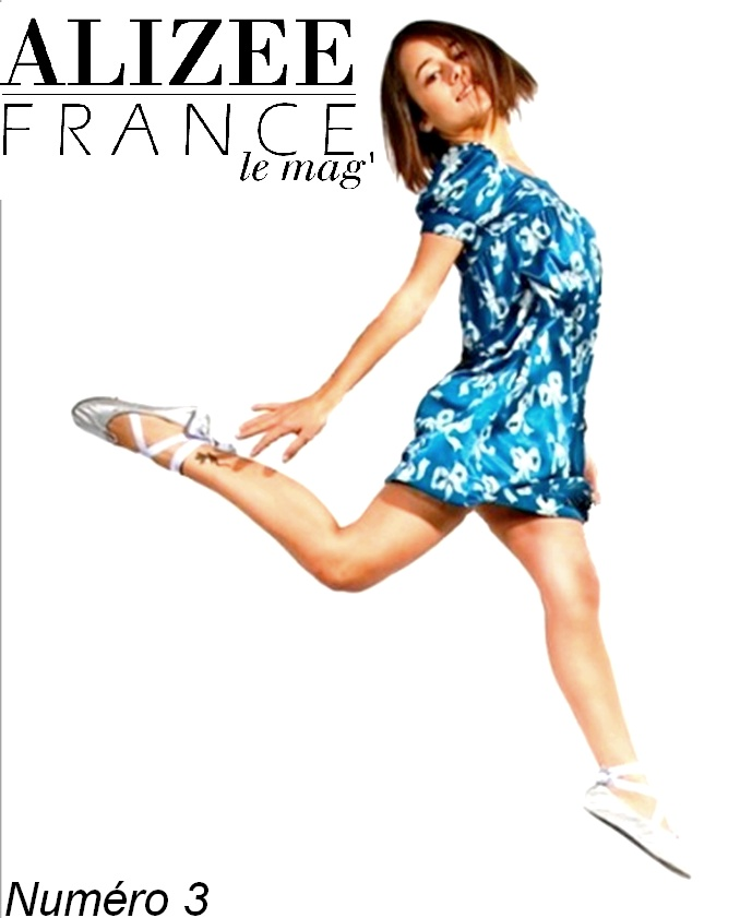[Magazine] Alizée France n°2 - Page 3 Naa3_b10
