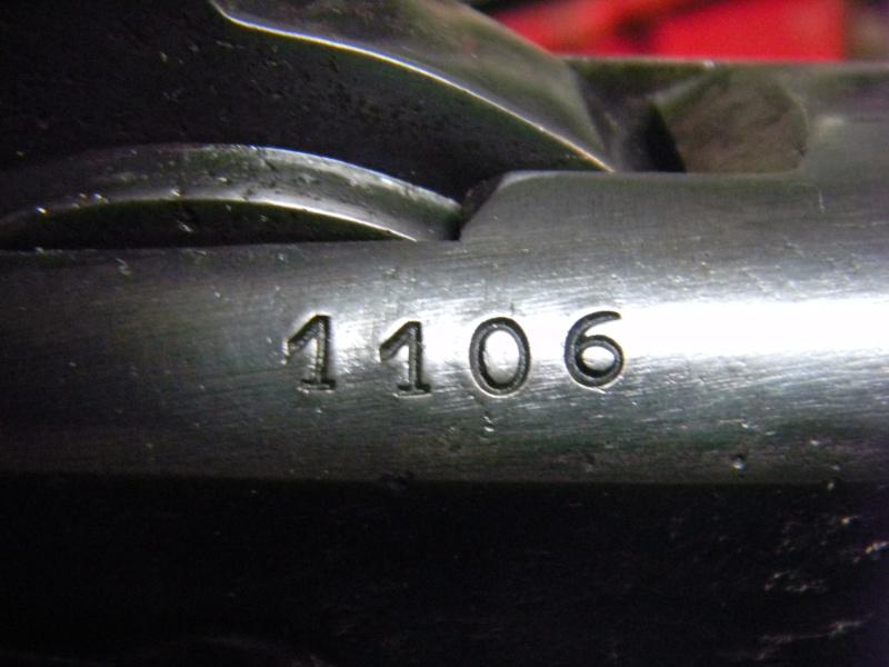 quelle bretelle pour un rolling block 1901  - Page 2 Dscn1513