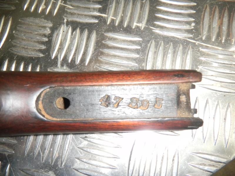 quelle bretelle pour un rolling block 1901  - Page 2 Dscn1518