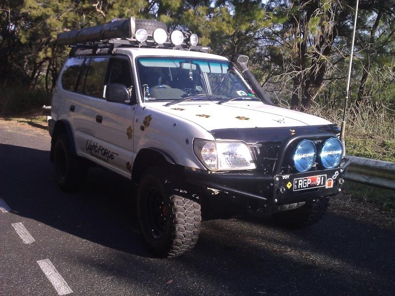 my new rig the PRADO Wp_00010