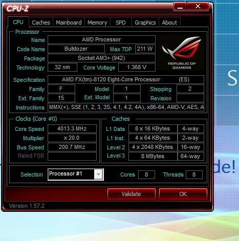Post Your CPU OverClock Bulldo10