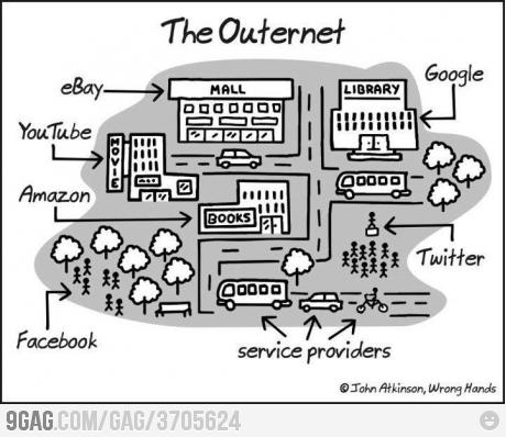 Expression et culture générale : le nouveau thème de BTS 2012-2013 est désormais connu ! Outern10