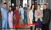 hospital central rol  Hospit10