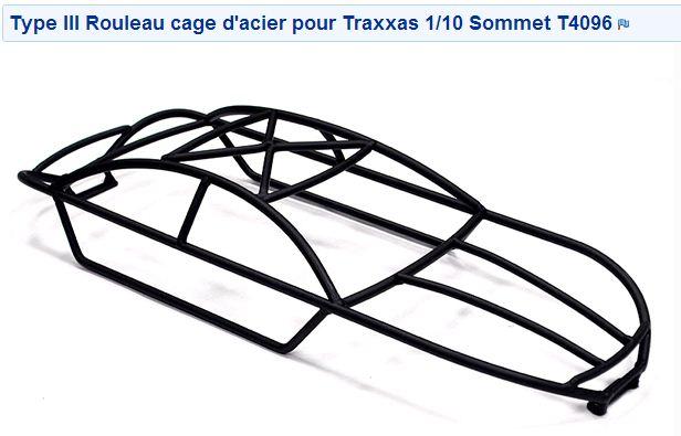 Roll cage tube pour summit ? Captur15