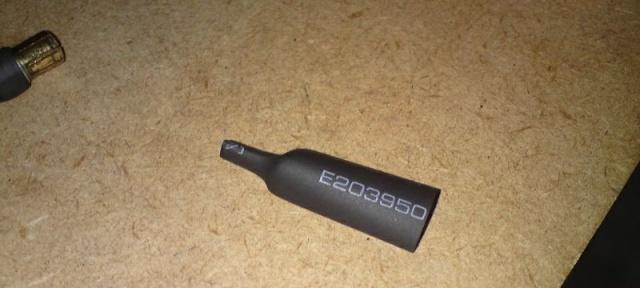 [gsxzera] B-Revo  XERUN 150A 2200kv - Page 5 Image109