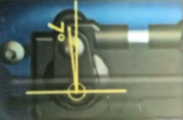 Réglages chassis pour piste TT lente avec nombreux virages Image183